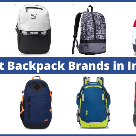 best-backpack-brands