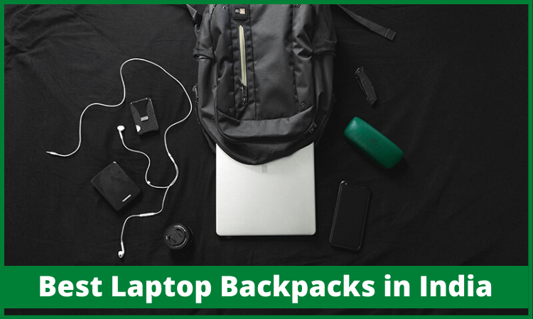 best-laptop-backpacks-in-india