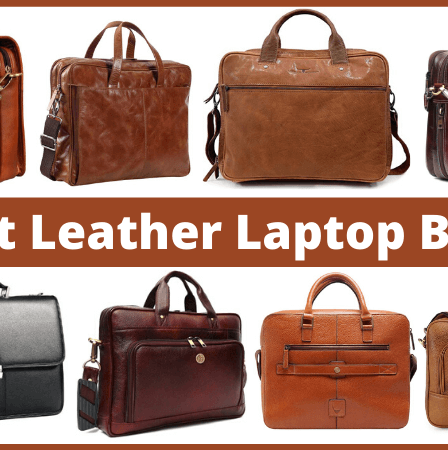 best-leather-laptop-bags-in-india