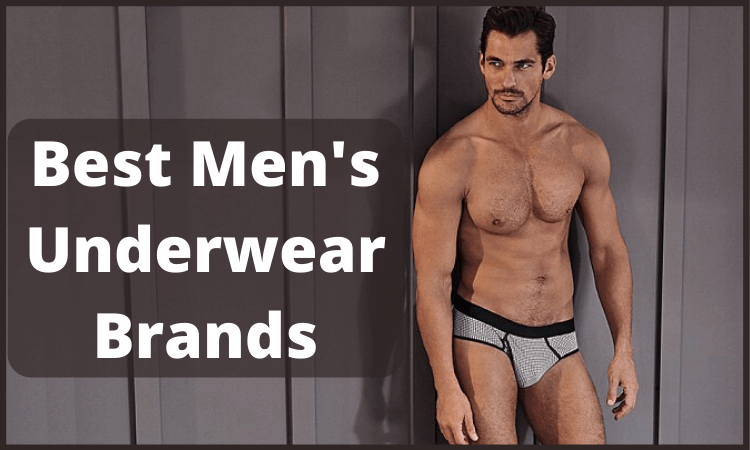 best-mens-underwear-brands