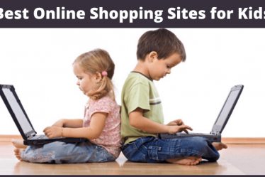 best-online-shopping-sites-for-kids