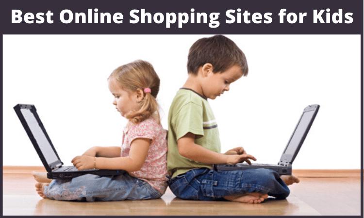 best-online-shopping-sites-for-kids