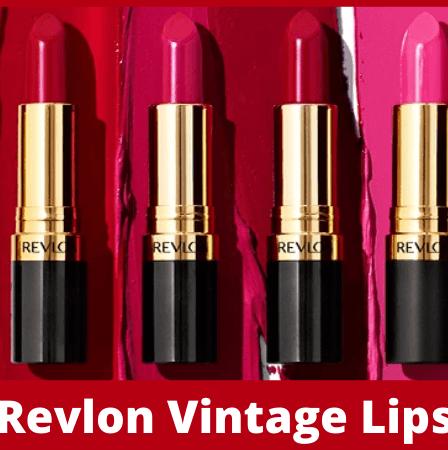 best-revlon-vintage-lipsticks