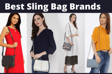 best-sling-bag-brands