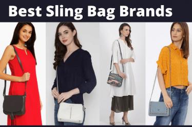 best-sling-bag-brands