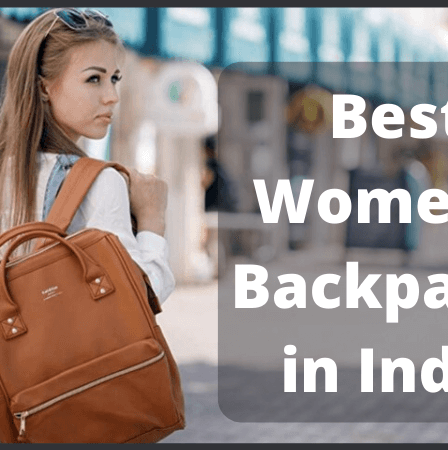 best-womens-backpacks-in-india