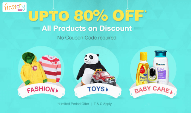firstcry-kids-products