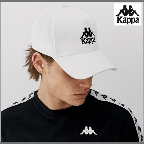 kappa-caps-for-men