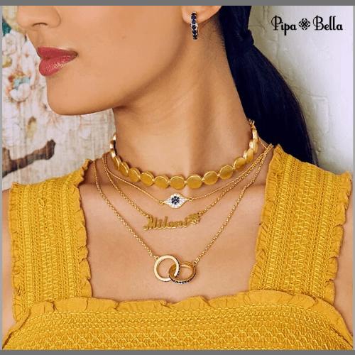 pipa-bella-Artificial-Jewellery