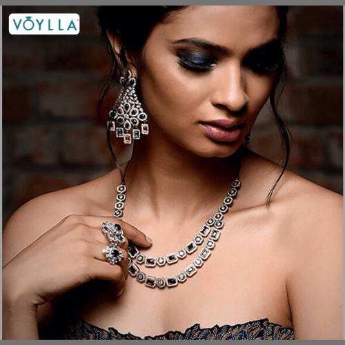 voylla-Artificial-Jewellery