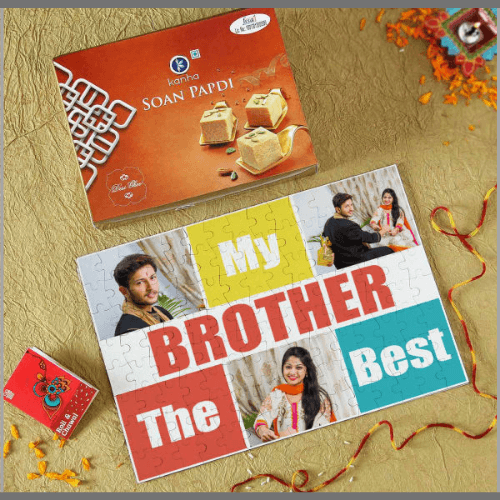 Bhai-Dooj-igp-diwali-Gifts-for-Brother