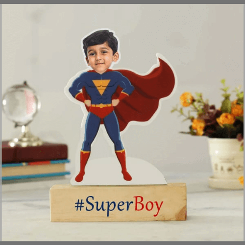 Bhai-Dooj-Gifts-for-Kids