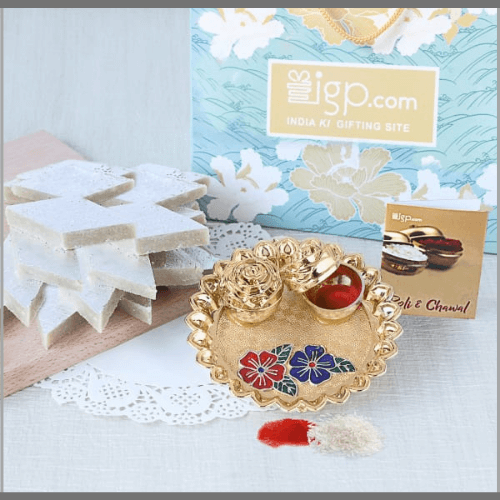 Bhai-Dooj-Gifts