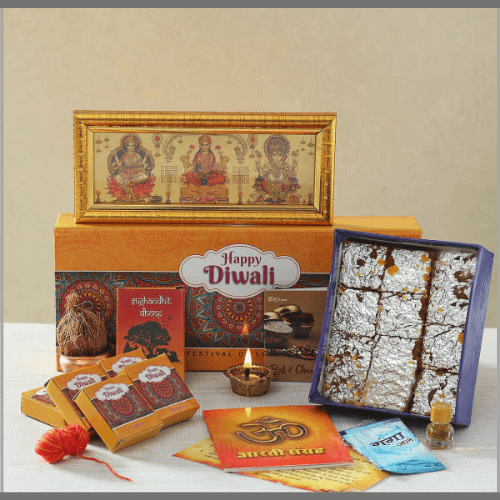 Igp-Send-Diwali-Gifts-Worldwide
