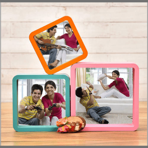 Personalized-Bhai-Dooj-Gifts