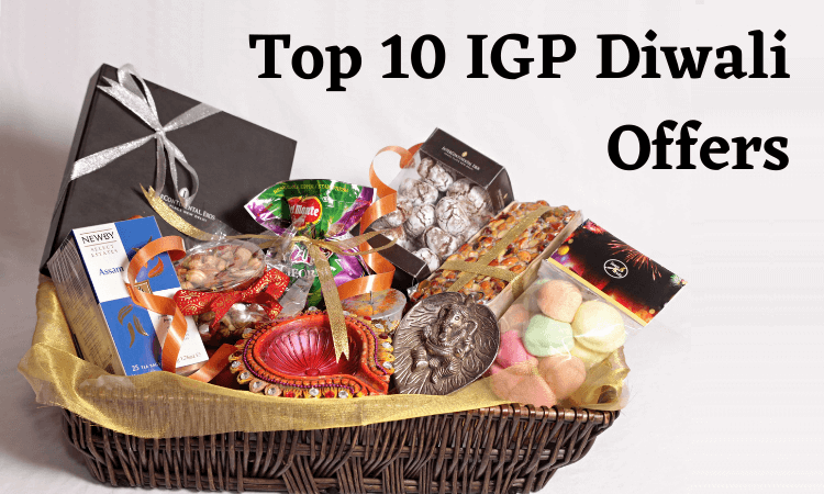 Top-10-IGP-Diwali-Offers