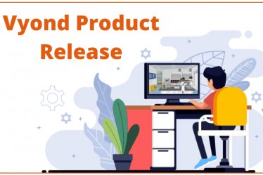 Vyond-Product-Release