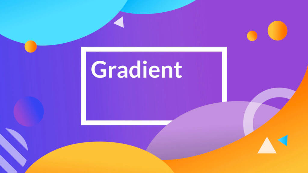 vyond-making-color-gradient-product